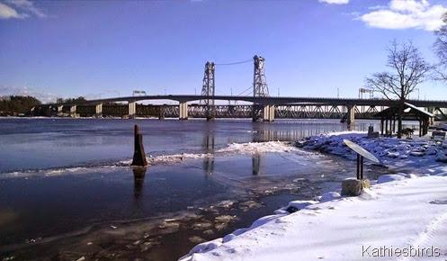 2. Bath River Front 1-10-15