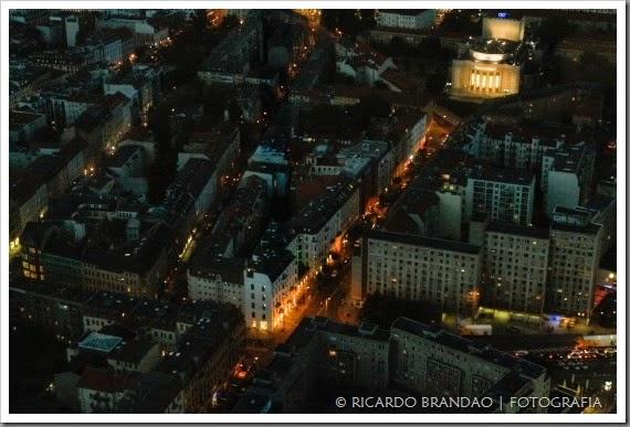 berlin city18