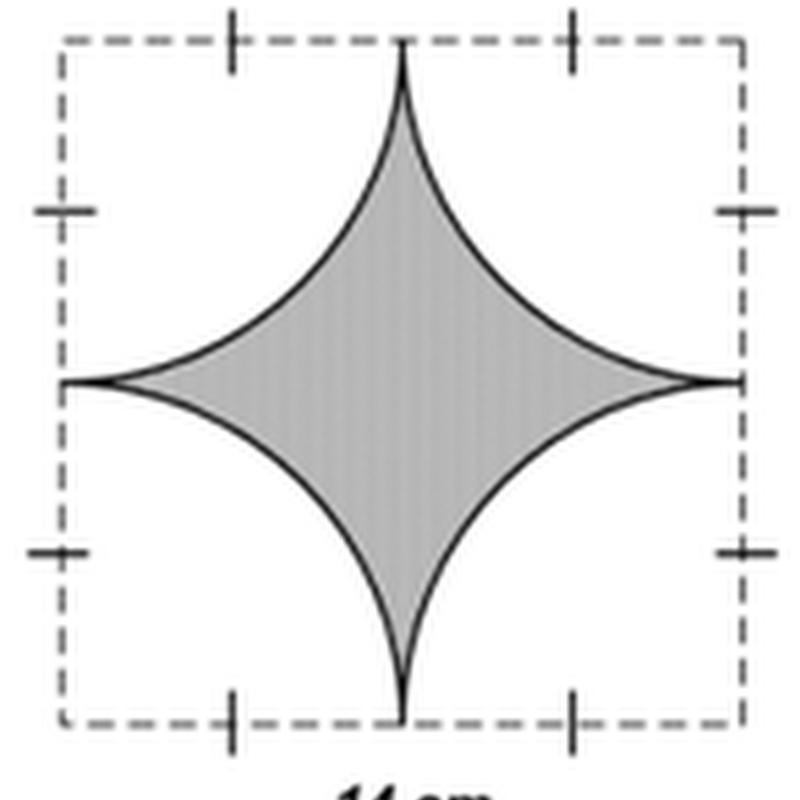 Latihan Un Matematika Paket 2 Coretan Kertas Sekolah