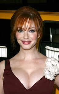 ChristinaHendricks005