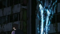 [Commie] Guilty Crown - 02 [6D1930E8].mkv_snapshot_03.12_[2011.10.20_19.35.08]