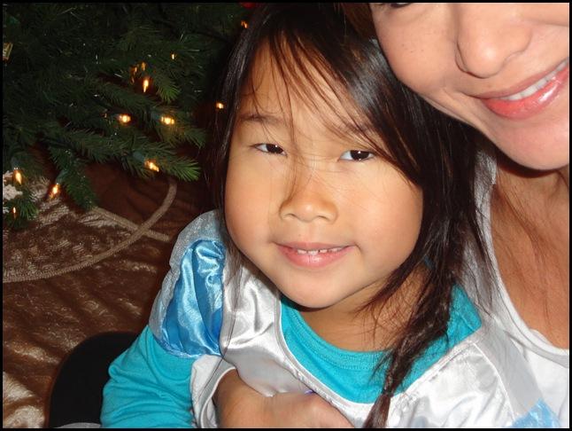 Christmas 2011 080A