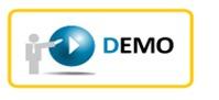 Klik untuk Demo