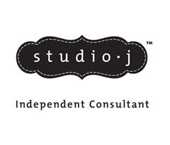 StudioJ_ConSul_Logo_BW_website
