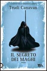 6_segreto dei maghi