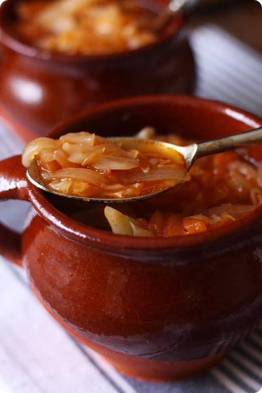 sopa-de-col-y-tomate-2
