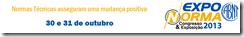 logo_exponorma