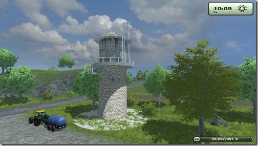 watertower-2-1-stadtische-wasserversorgung