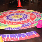 Rangoli by Sangeeta Bhutada.jpg