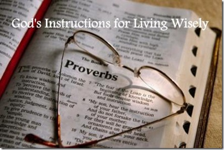 Book-of-Proverbs-Revised