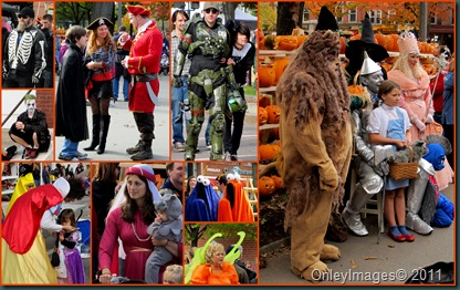 costume collage2