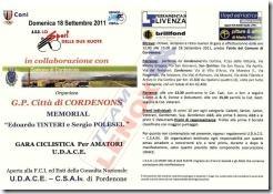 Cordenons 18-09-2011_01