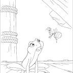 Dibujos princesa y el sapo (56).jpg