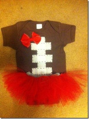 hacer  disfraz con body de bebe (19)