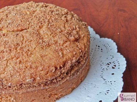 @francaesfranca-coffeecakes-(5-de-6)