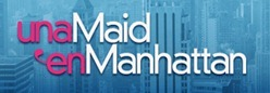 Una_Maid_en_Manhattan_28