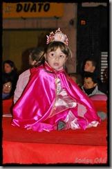 Carnaval2013 (47)
