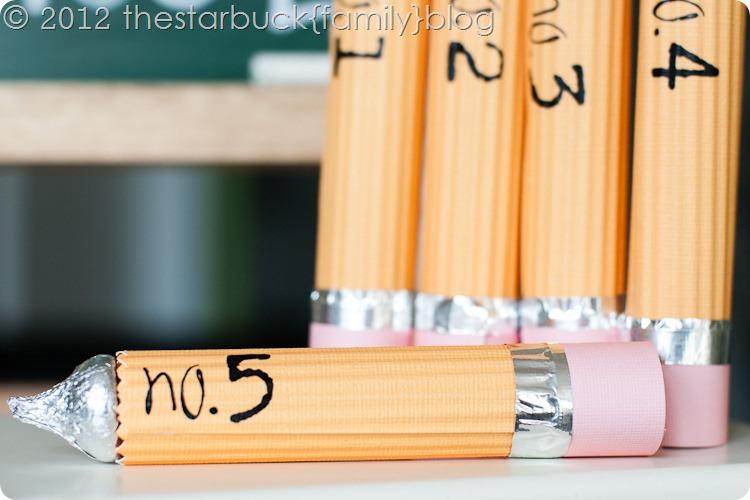 Back to School 2012 blog-34