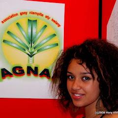 Aina Quach à Courcouronnes::Aina Quach 2129