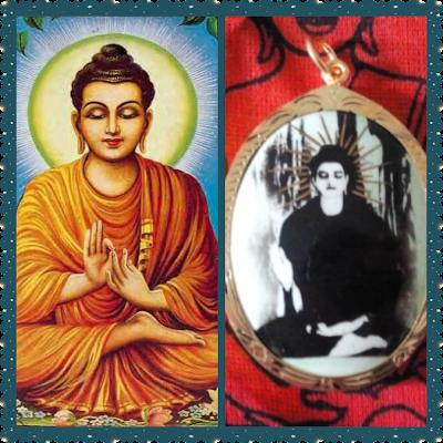 *Real-Amulet | Online Shopping Amazing Thai Buddha Amulet ...