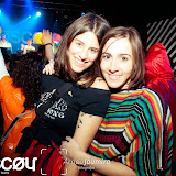 2014-03-08-Post-Carnaval-torello-moscou-216