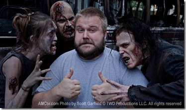 twd-robert-kirkman-rt-560