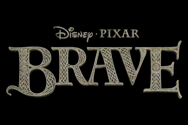830px Brave logo
