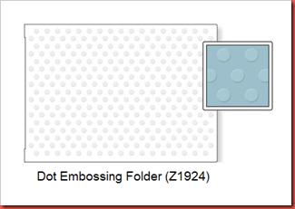 Emb Folder Dot
