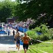 Triathlon 2009 064.JPG