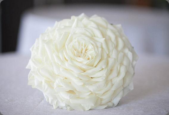 168335_10151911183608868_1418069414_n romance of flowers