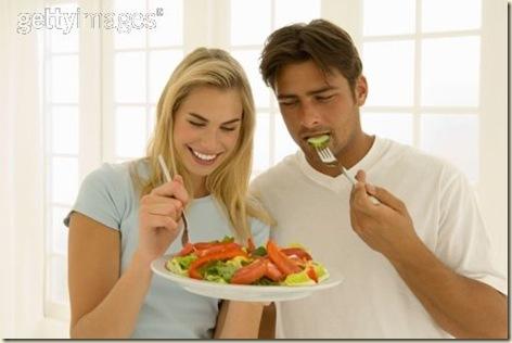 recomendaciones para bajar de peso1