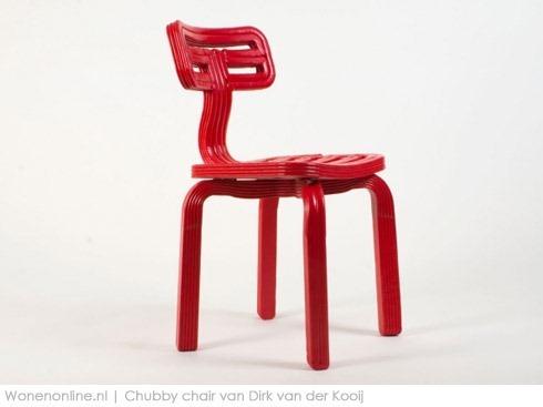 chubby-chair-dirk-van-der-kooij