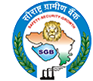 saurashtra-gramin-bank-logo,Saurashtra Gramin Bank  recruitment 2012