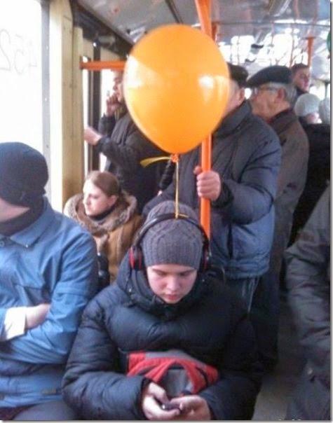 funny-crazy-russians-030