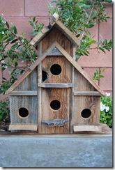 birdhouse 012