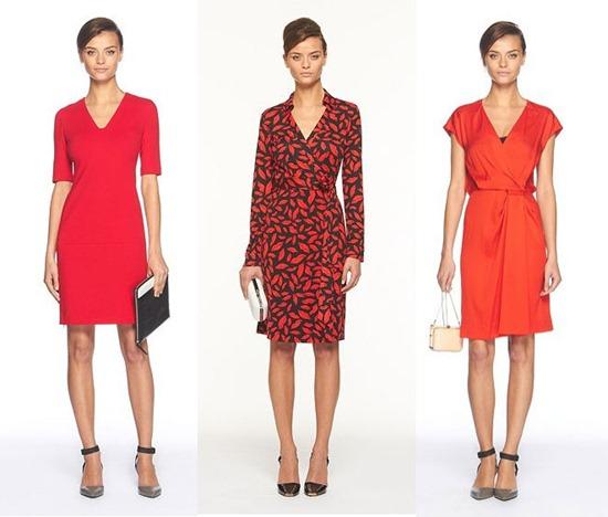 Diane-von-Furstenberg-dresses