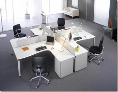 escritorios modulares para oficina5