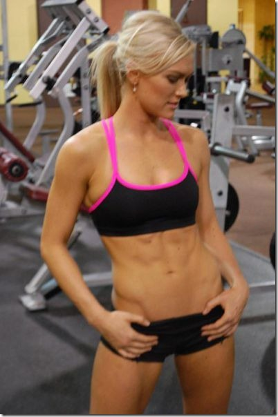 fit-chicks-exercise-26