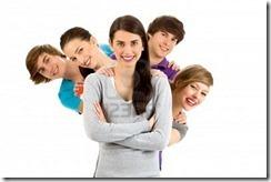 7052549-grupo-de-jovenes