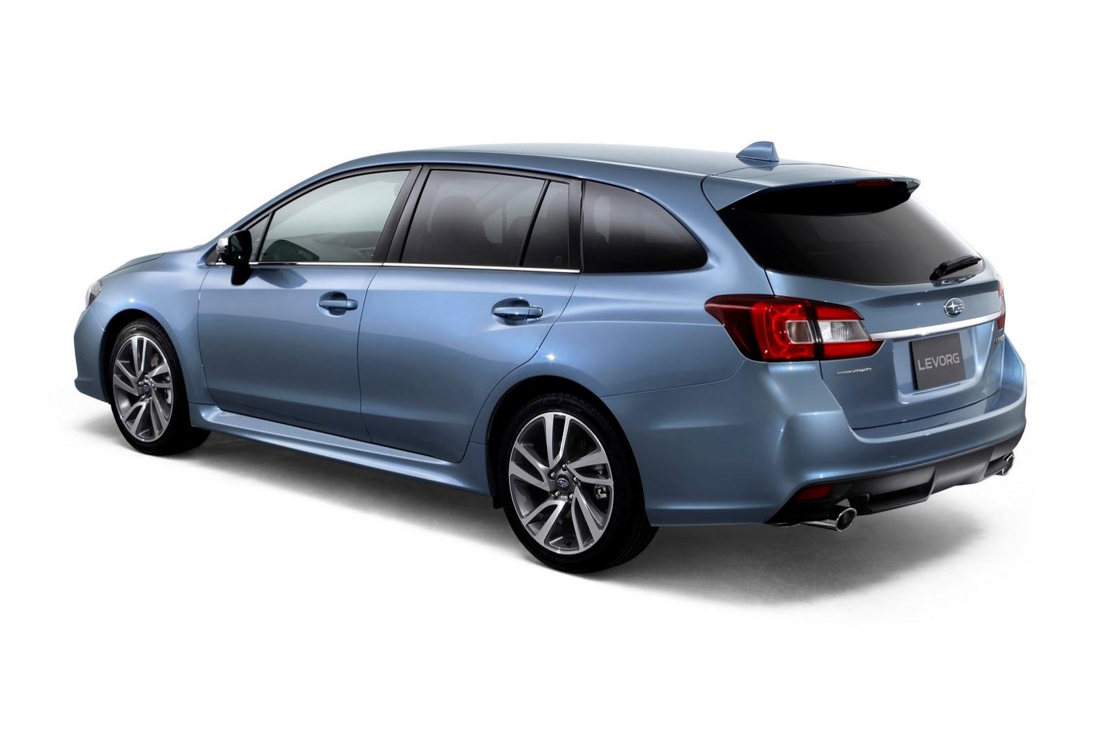 Subaru-Levorg-Concept-4%25255B2%25255D