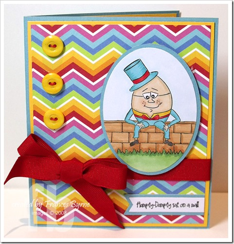 Humpty-PopUpBookCard-wm