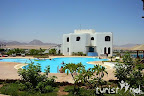 Фото 4 Halomy Sharm