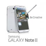 Galaxy note 2 - brasil
