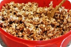 How-To-Popcorn-Coated-in-Bowl-300x199