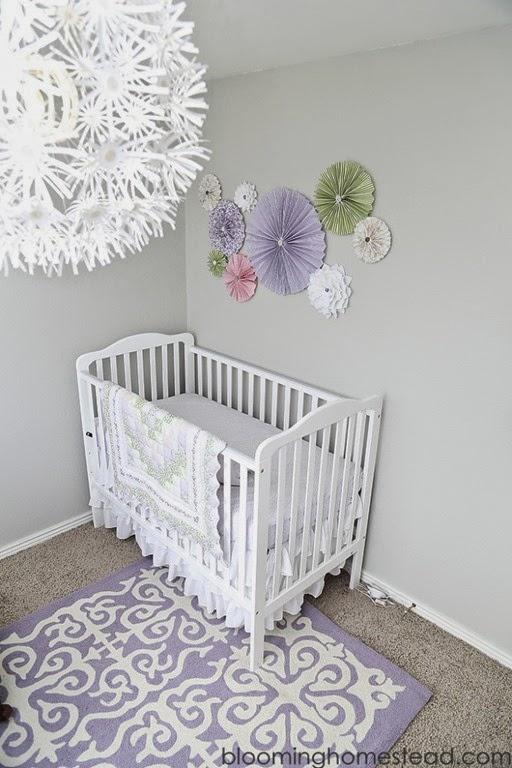 Girl-Nursery-at-Blooming-Homestead-682x1024
