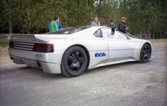 1989.10.08-081.18 Peugeot Oxia