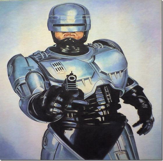 Robocop (66)