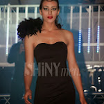 shinymen-Fashion-TV-VIP-Party-ShowCase-Gammarth (56).JPG