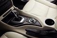 2013-BMW-X1-90