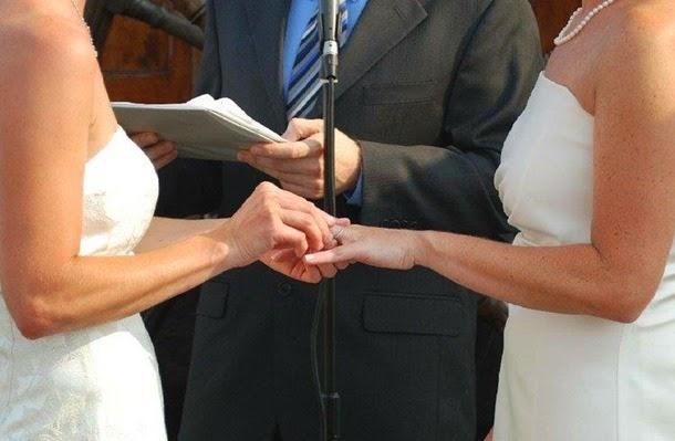 Coahuila aprueba matrimonios entre homosexuales